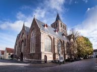 immagine di Chiesa di St Giles