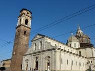 immagine di Cattedrale di San Giovanni Battista