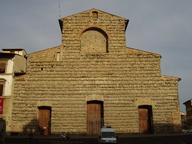 immagine di Basilica di San Lorenzo