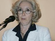 Lorenza Mochi Onori Storico dell'Arte