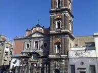 immagine di Chiesa di Santa Maria del Carmine