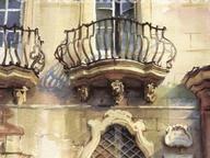 immagine di Palazzo Tresca
