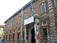 immagine di Palazzo di Brera