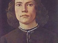 immagine di Ritratto virile