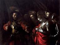 immagine di Martirio di sant'Orsola