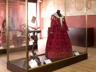 immagine di Museo del Merletto