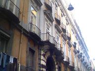 immagine di Palazzo Serra di Cassano