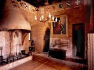 immagine di Museo Civico del Castello