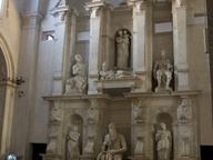 immagine di Tomba Giulio II