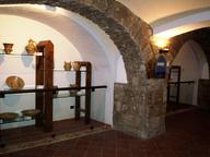 immagine di Museo Civico della Ceramica Cerretese