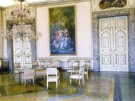 immagine di Sala dell'Età dell'Oro