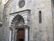 immagine di Chiesa di San Donato
