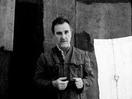 Luca Pignatelli Architetto