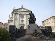 immagine di Basilica di Maria Ausiliatrice