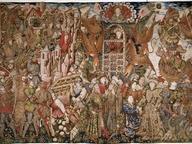immagine di Le imprese di Alessandro Magno