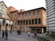 immagine di Palazzo dei Vescovi