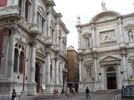 immagine di Scuola Grande di San Rocco