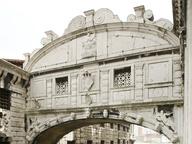 immagine di Ponte dei Sospiri
