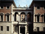 immagine di Museo Bagatti Valsecchi