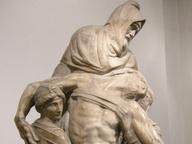 immagine di Pietà Bandini