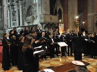 immagine di Cappella Marciana