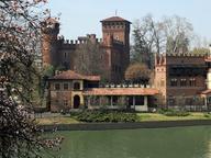 immagine di Borgo e Rocca Medievali
