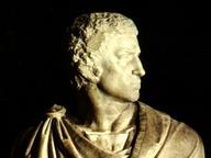 immagine di Busto di Bruto