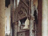 immagine di Sepolcro di Caterina d'Austria