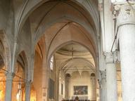 immagine di Funerali di San Martino