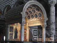immagine di Cappella del Crocifisso