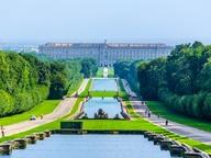 immagine di Parco Reale