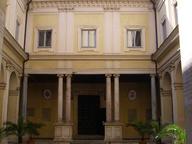 immagine di Chiesa di San Gregorio Magno