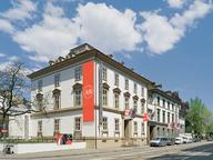 immagine di Antikenmuseum Basel