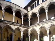 immagine di Palazzo Vitelleschi