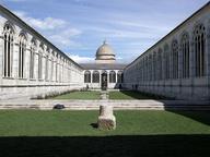 immagine di Camposanto monumentale