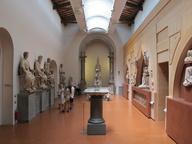 immagine di Museo dell'Opera del Duomo
