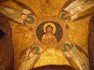 immagine di Cappella San Zenone