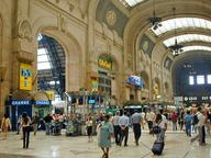 immagine di Stazione di Milano