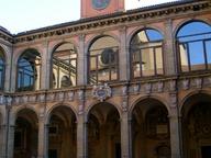 immagine di Palazzo dell'Archiginnasio