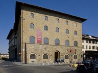 immagine di Museo Galileo - Istituto e Museo di Storia della Scienza