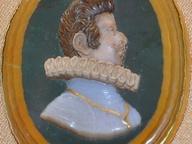 immagine di Testa di Cosimo I