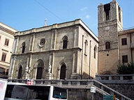 immagine di Chiesa Sant'Antonio Abate