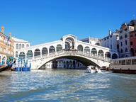 immagine di Ponte di Rialto