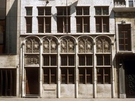 immagine di Museum Mayer van der Bergh