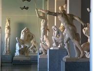 immagine di Museo dell'Arte Classica
