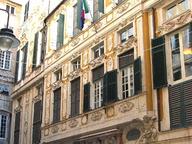 immagine di Galleria Nazionale di Palazzo Spinola