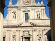 immagine di Certosa di Garegnano