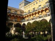 immagine di Monastero