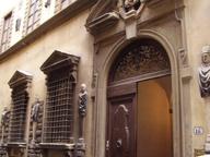immagine di Palazzo Altoviti