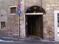 immagine di Pozzo Etrusco